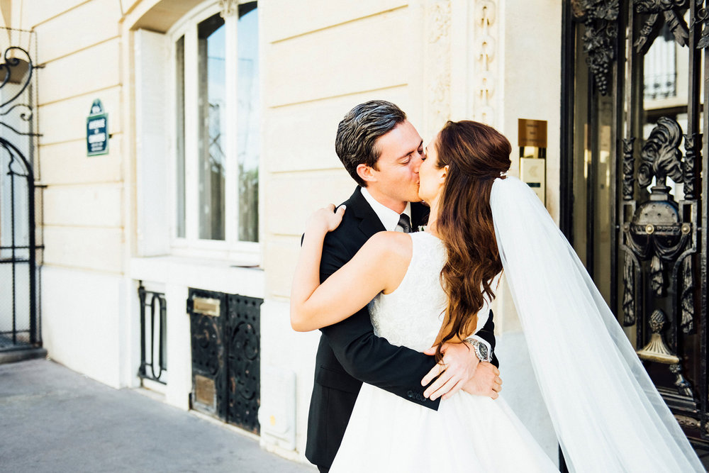 049-katie-mitchell-paris-photographer-first-look-wedding.jpg