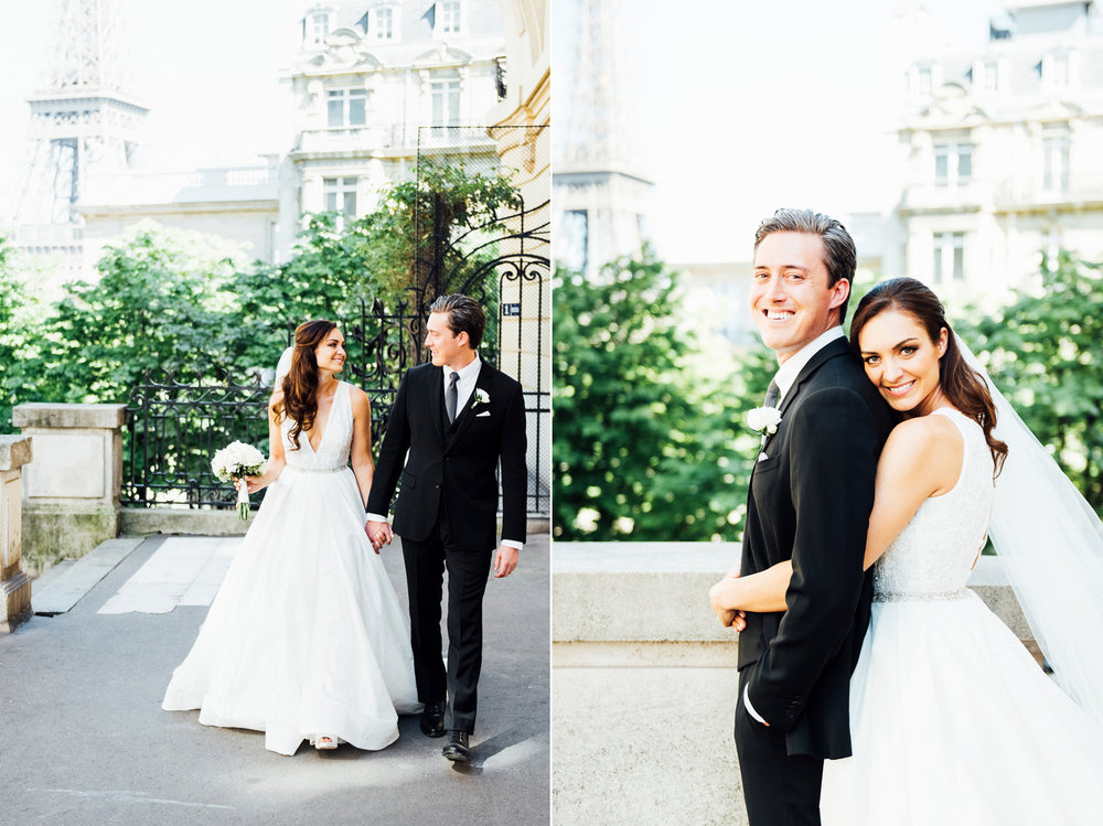 050-katie-mitchell-paris-photographer-first-look-wedding.jpg