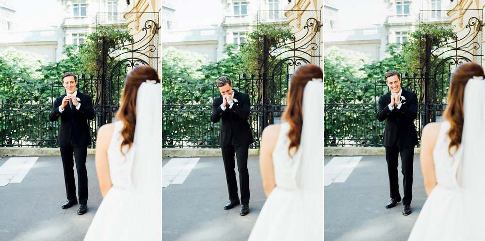 053-katie-mitchell-paris-photographer-first-look-wedding.jpg