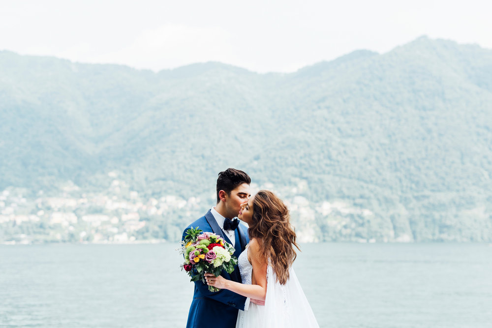 044-katie-mitchell-lake-como-wedding-photographer-italy.jpg
