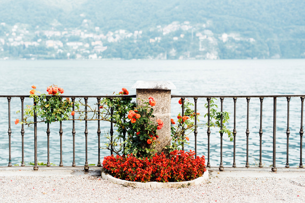 046-katie-mitchell-lake-como-wedding-photographer-italy.jpg