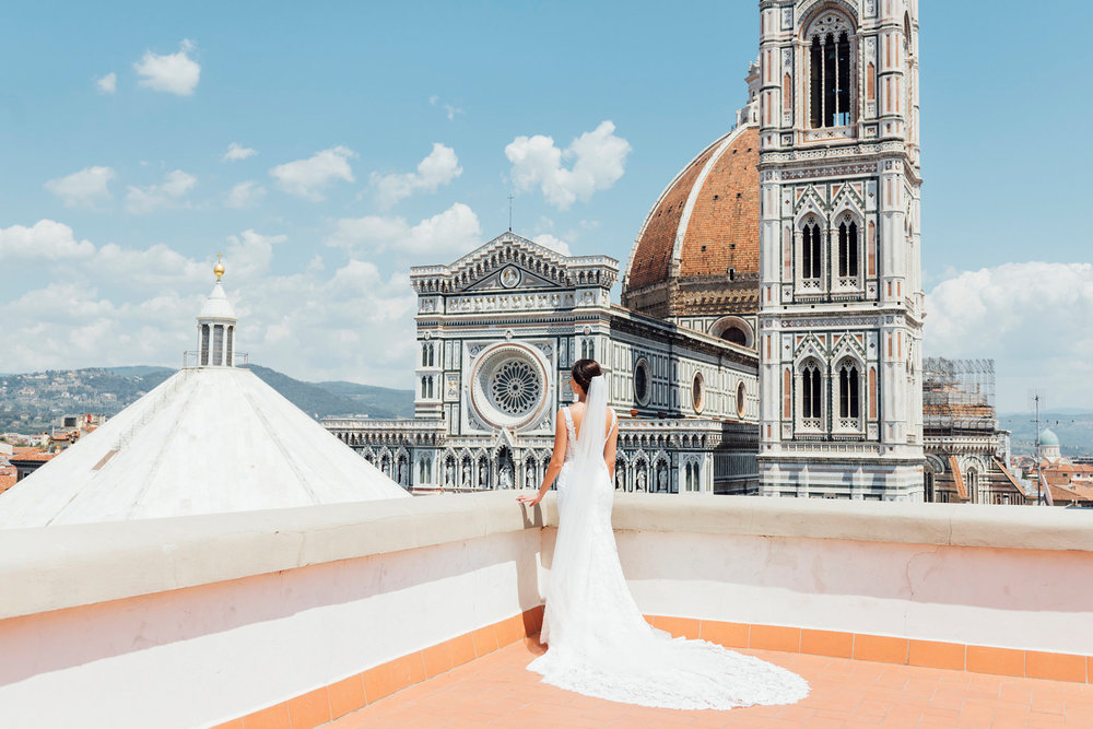 katie_mitchell_wedding_florence_tuscany_villa_di_miano_wedding_photography_12.jpg