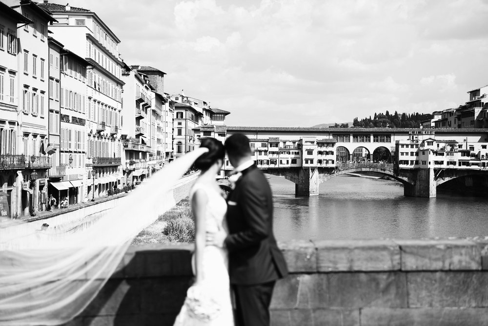 katie_mitchell_wedding_florence_tuscany_villa_di_miano_wedding_photography_30.jpg