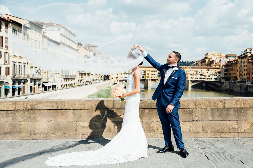 katie_mitchell_wedding_florence_tuscany_villa_di_miano_wedding_photography_31.jpg