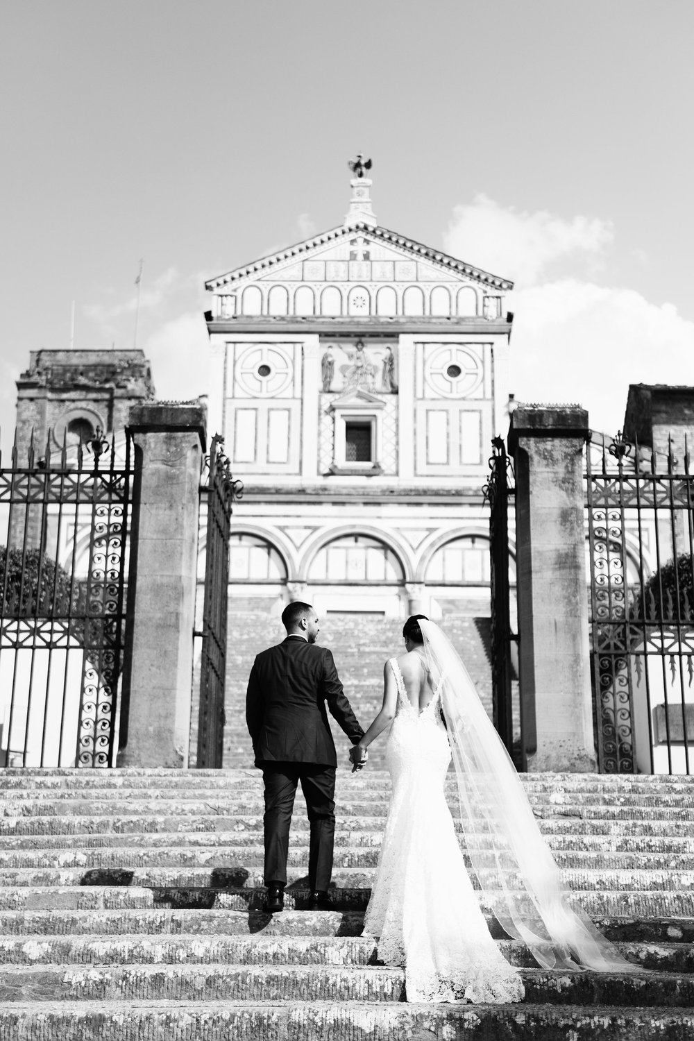 katie_mitchell_wedding_florence_tuscany_villa_di_miano_wedding_photography_34.jpg