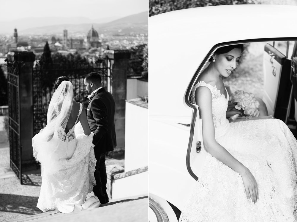 katie_mitchell_wedding_florence_tuscany_villa_di_miano_wedding_photography_37.jpg