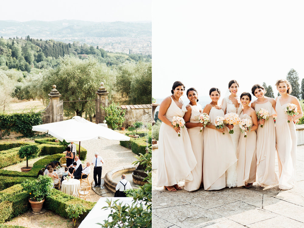 katie_mitchell_wedding_florence_tuscany_villa_di_miano_wedding_photography_41.jpg
