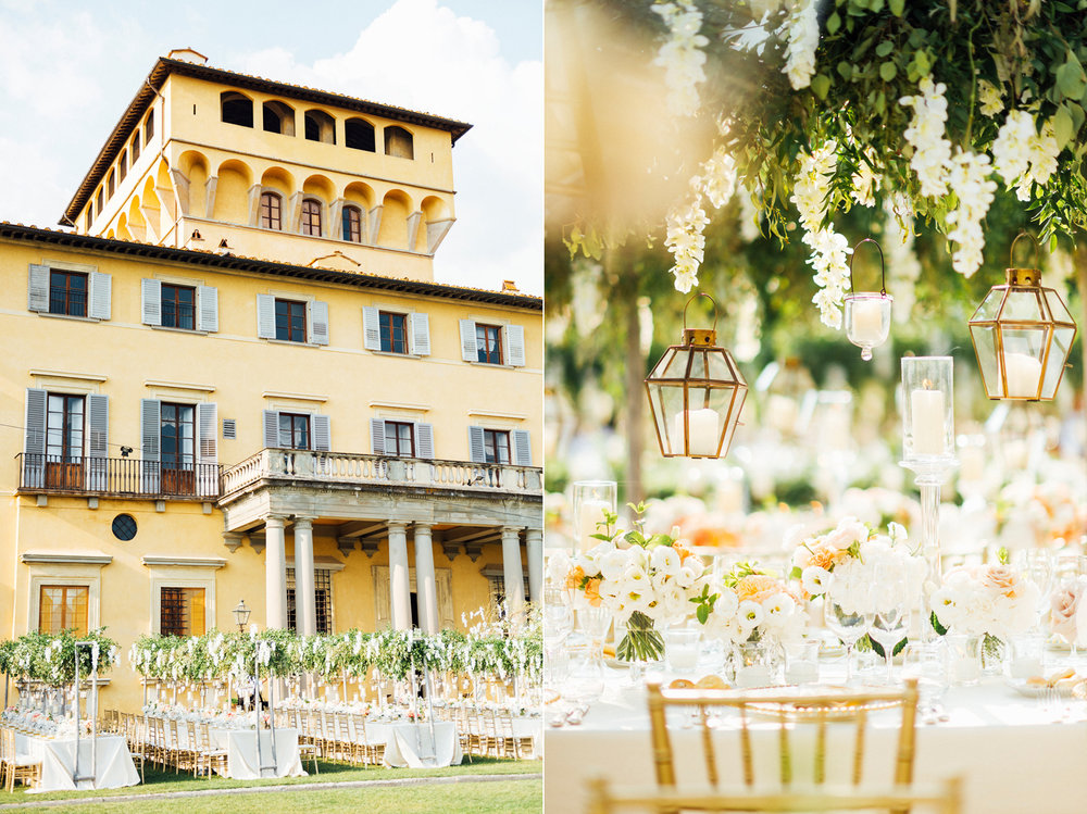katie_mitchell_wedding_florence_tuscany_villa_di_miano_wedding_photography_44.jpg