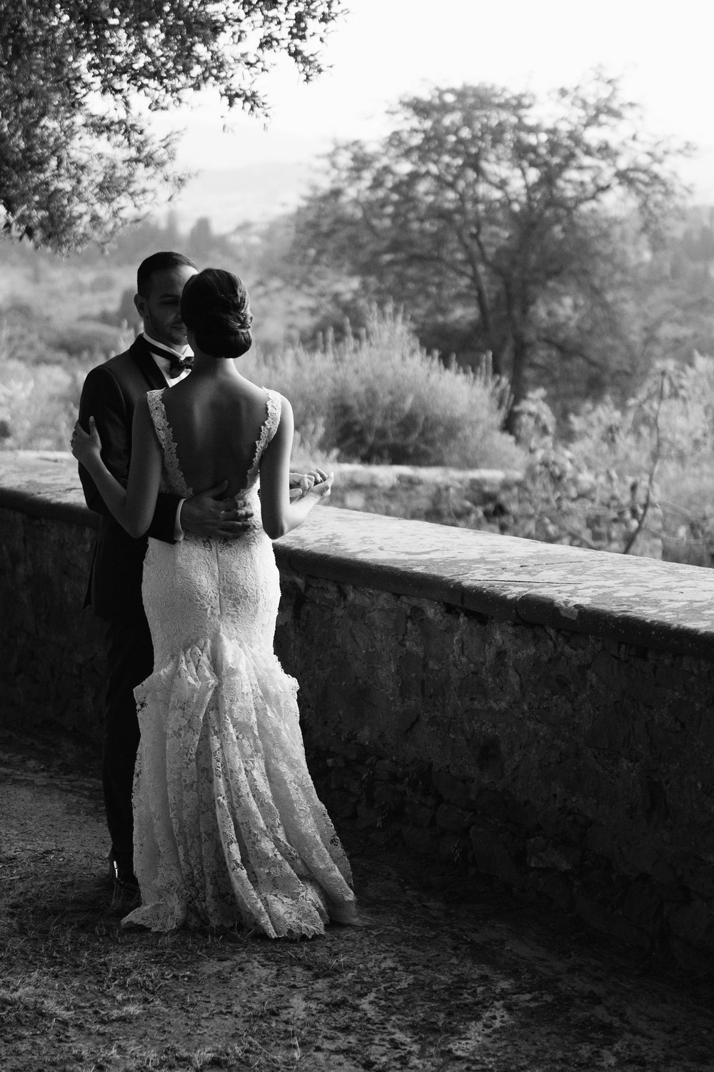 katie_mitchell_wedding_florence_tuscany_villa_di_miano_wedding_photography_54.jpg