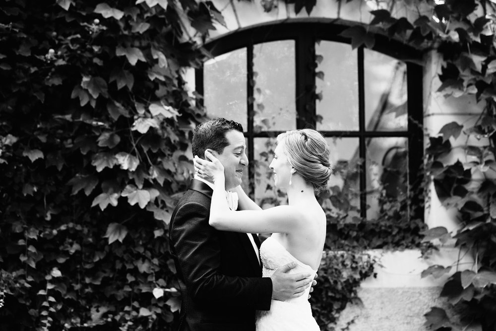 014-katie-mitchell-french-chateau-d-artigny-chateau-de-chenonceau-wedding-photography.jpg