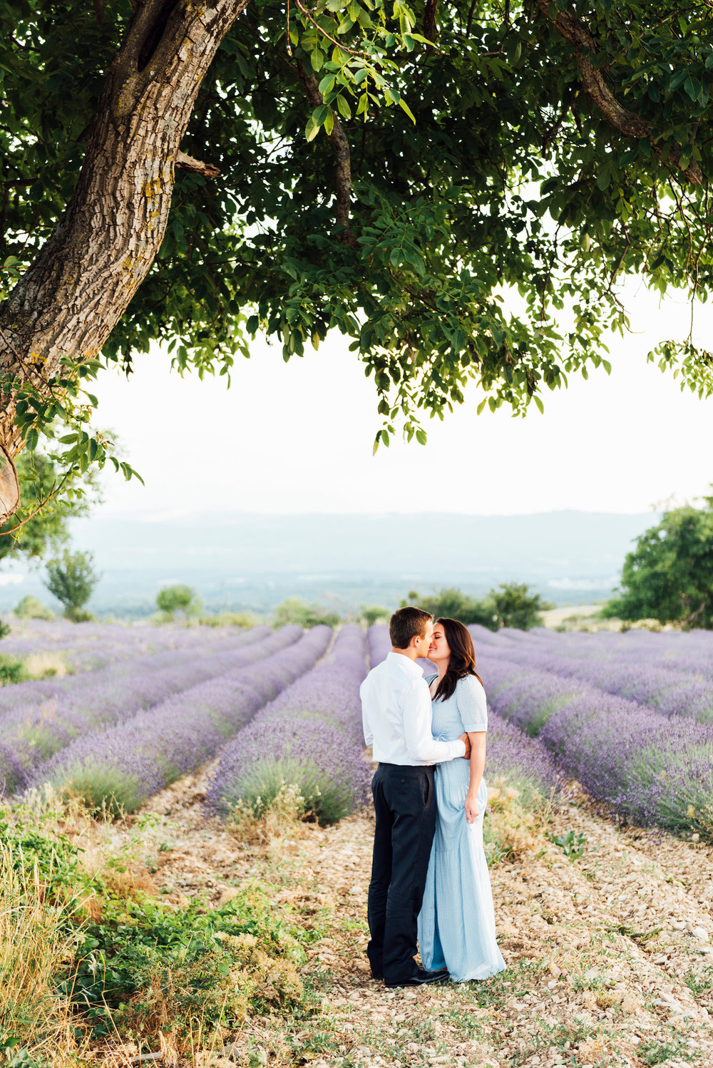 001-katie-mitchell-provence-wedding-portrait-engagement-photographer-south-of-france.jpg