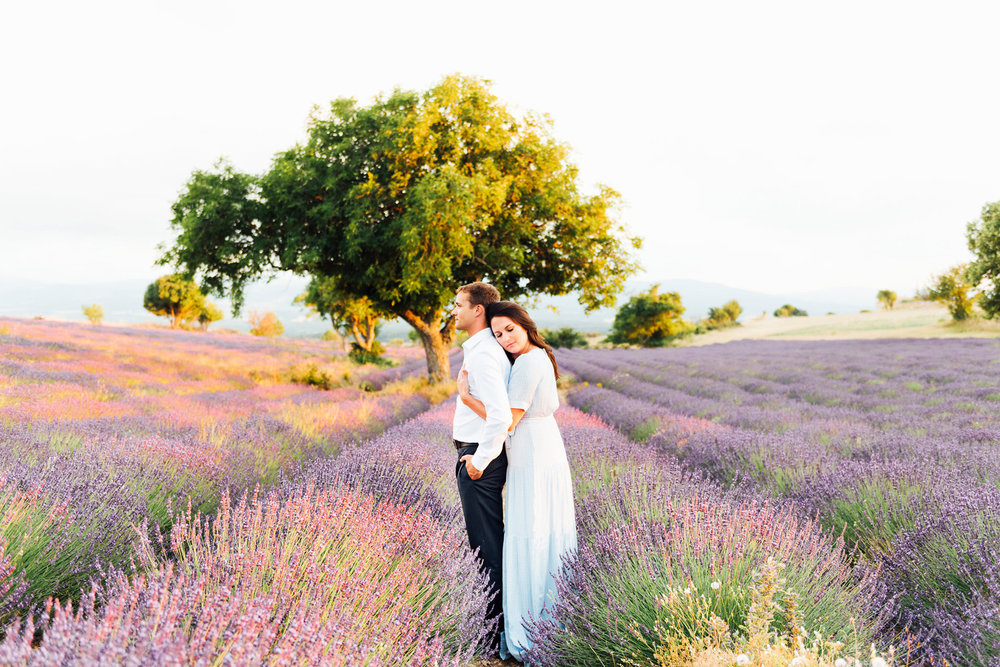 010-katie-mitchell-provence-wedding-portrait-engagement-photographer-south-of-france.jpg