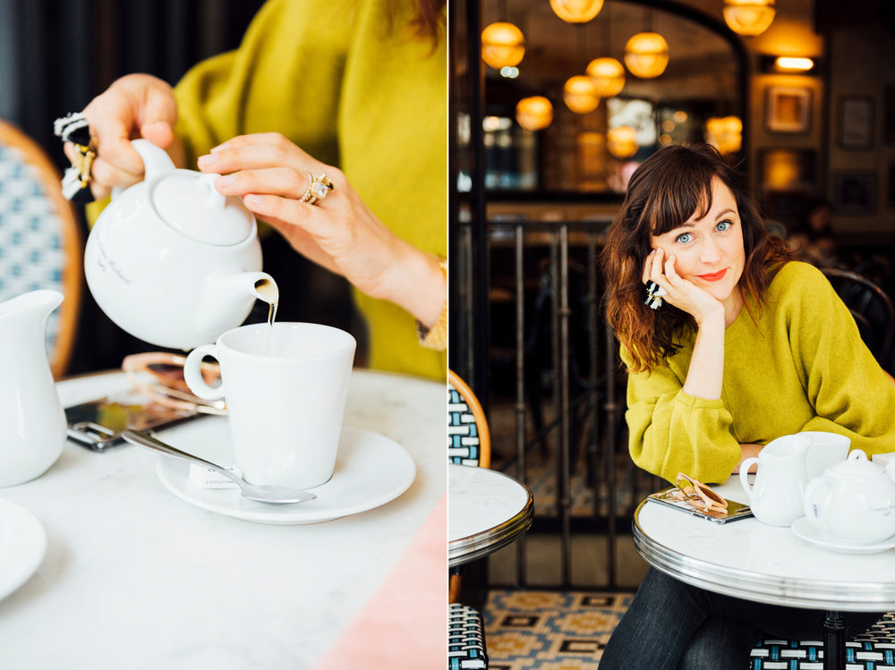 005-katie-mitchell-photography-hilary-rushford-personal-branding-portrait-session-in-paris.jpg