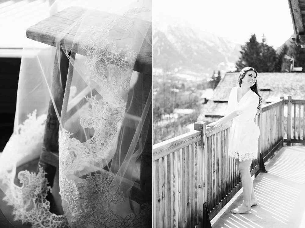 009-katie-mitchell-winter-wedding-in-snowy-chamonix-south-of-france-photographer.jpg