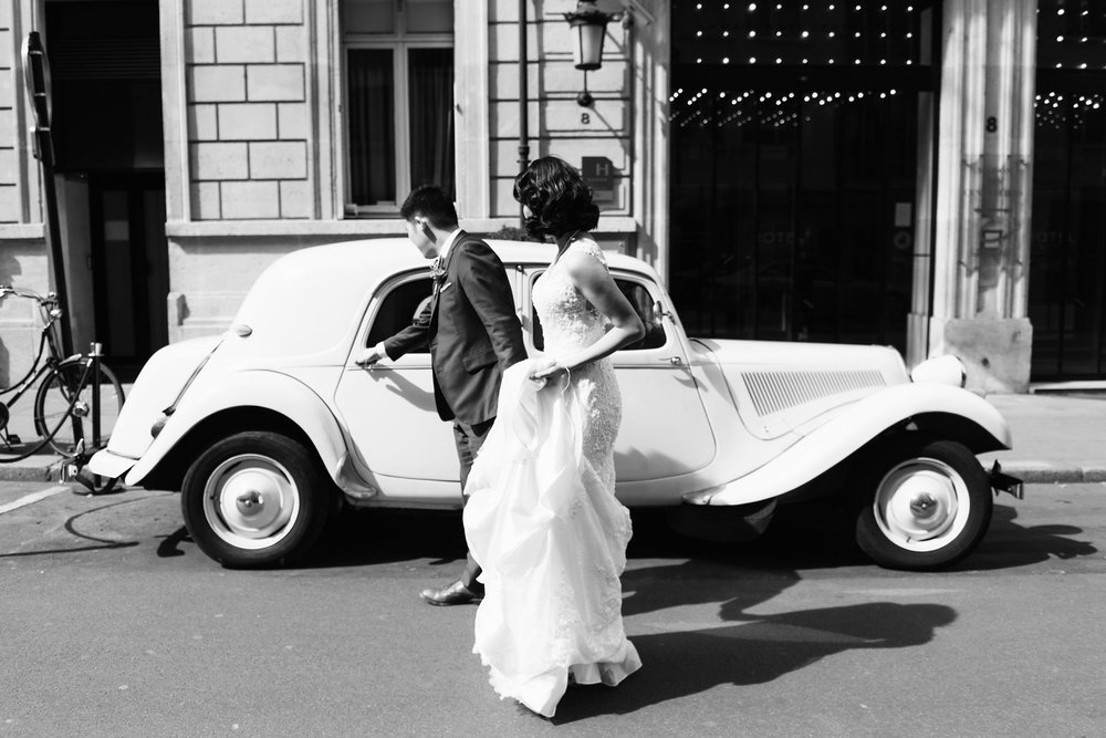 313-katie-mitchell-paris-wedding-elopement-photographer-france.jpg