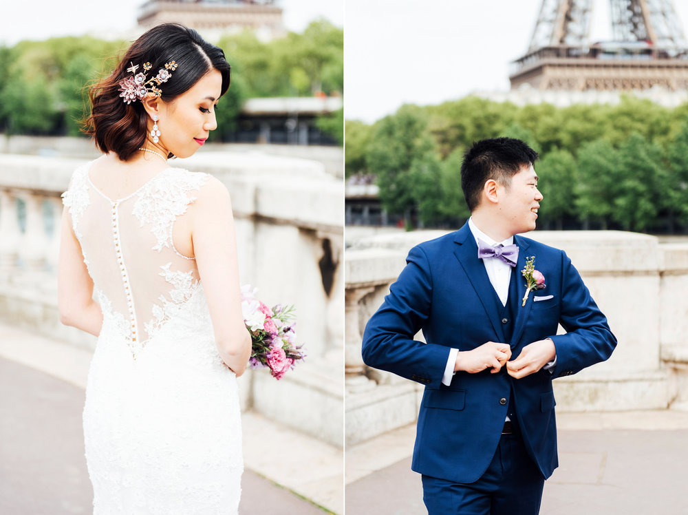315-katie-mitchell-paris-wedding-elopement-photographer-france.jpg