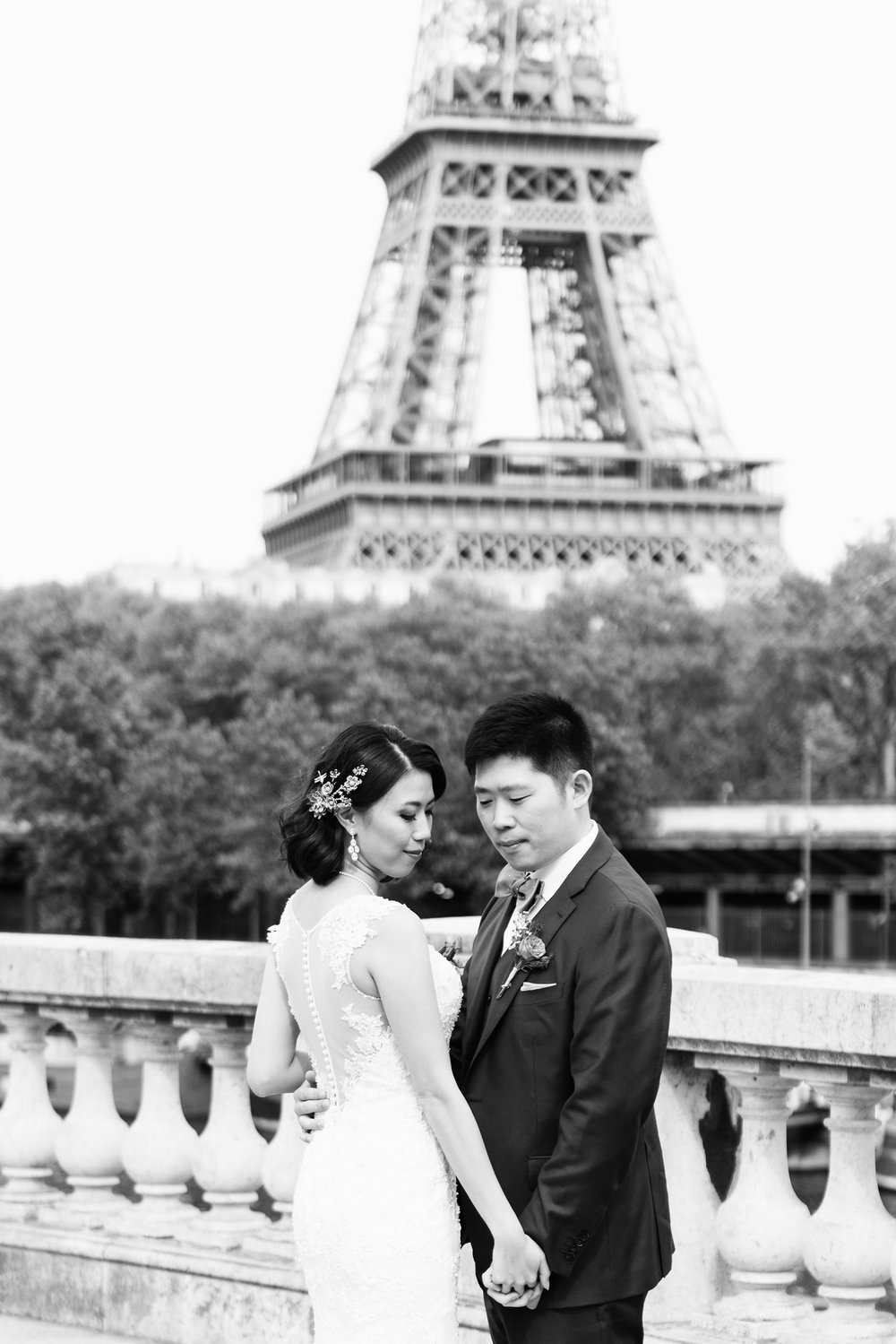 314-katie-mitchell-paris-wedding-elopement-photographer-france.jpg