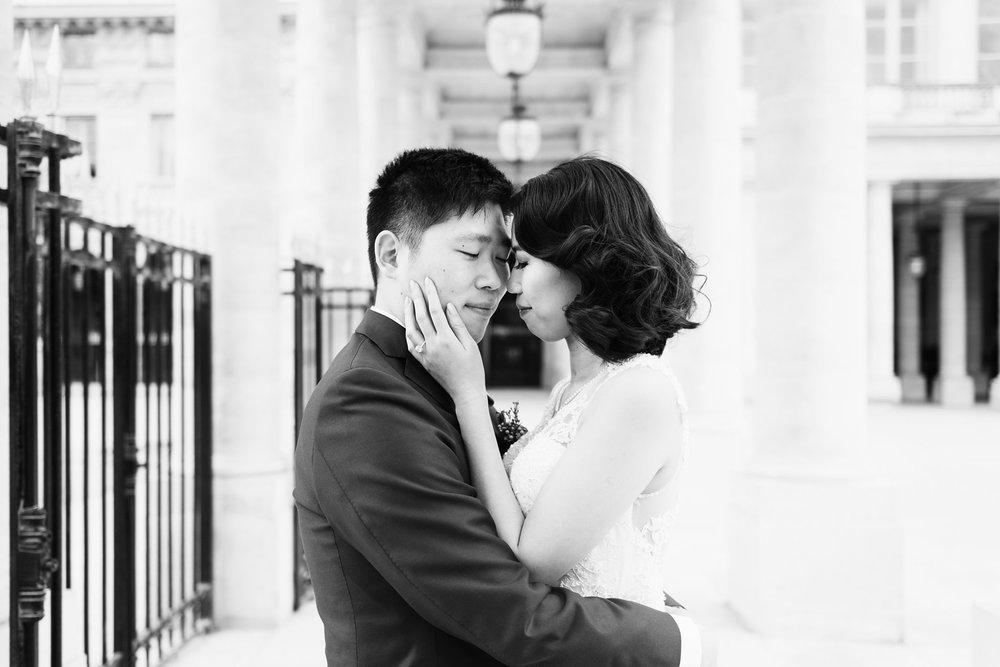 319-katie-mitchell-paris-wedding-elopement-photographer-france.jpg