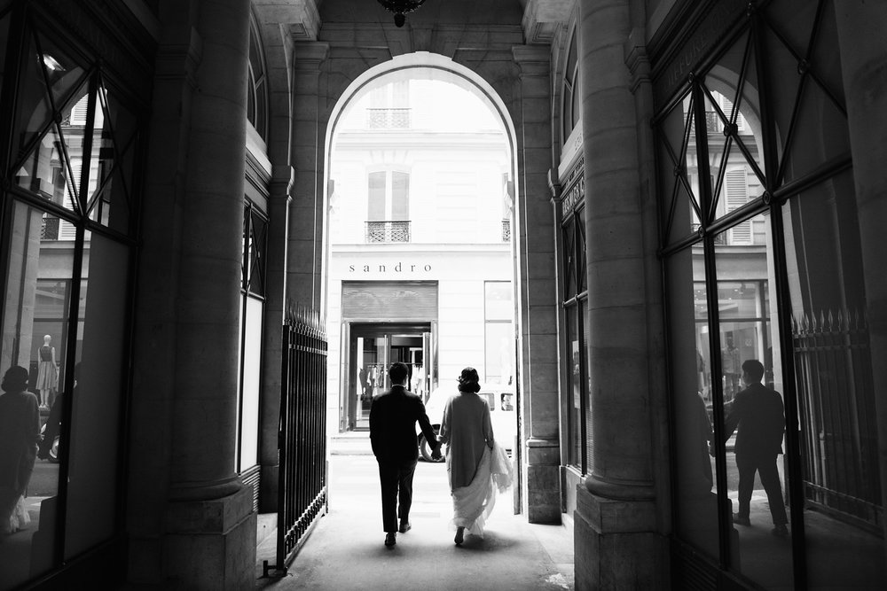 321-katie-mitchell-paris-wedding-elopement-photographer-france.jpg