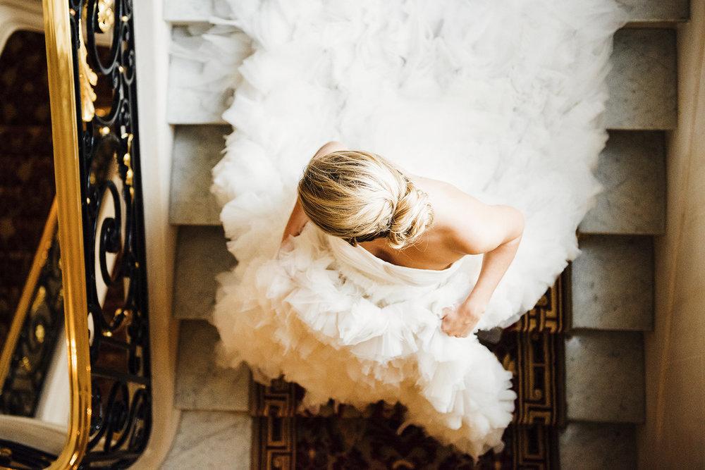 Katie_Mitchell_Paris_France_Destination_Wedding_Photographer_32.jpg