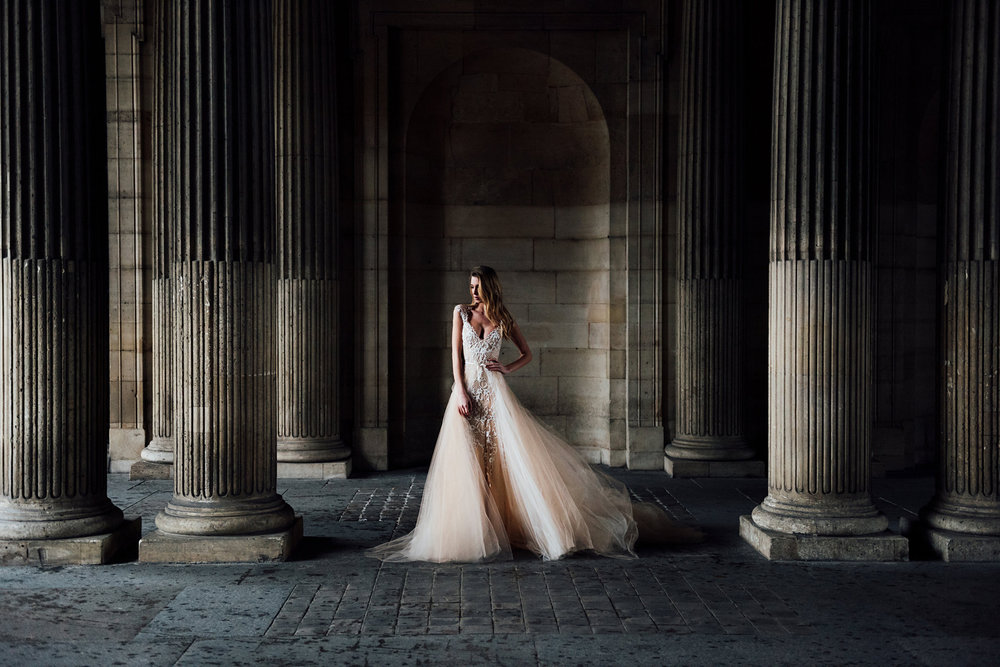 Katie_Mitchell_Paris_France_Destination_Wedding_Photographer_30.jpg