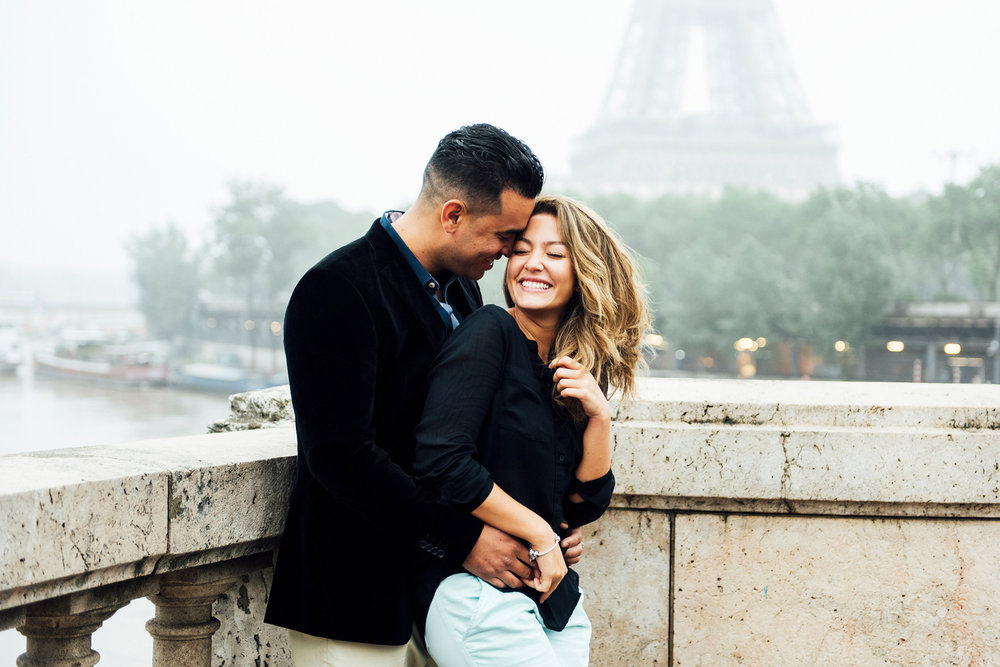 Katie_Mitchell_Paris_France_Engagement_Photographer_13.jpg