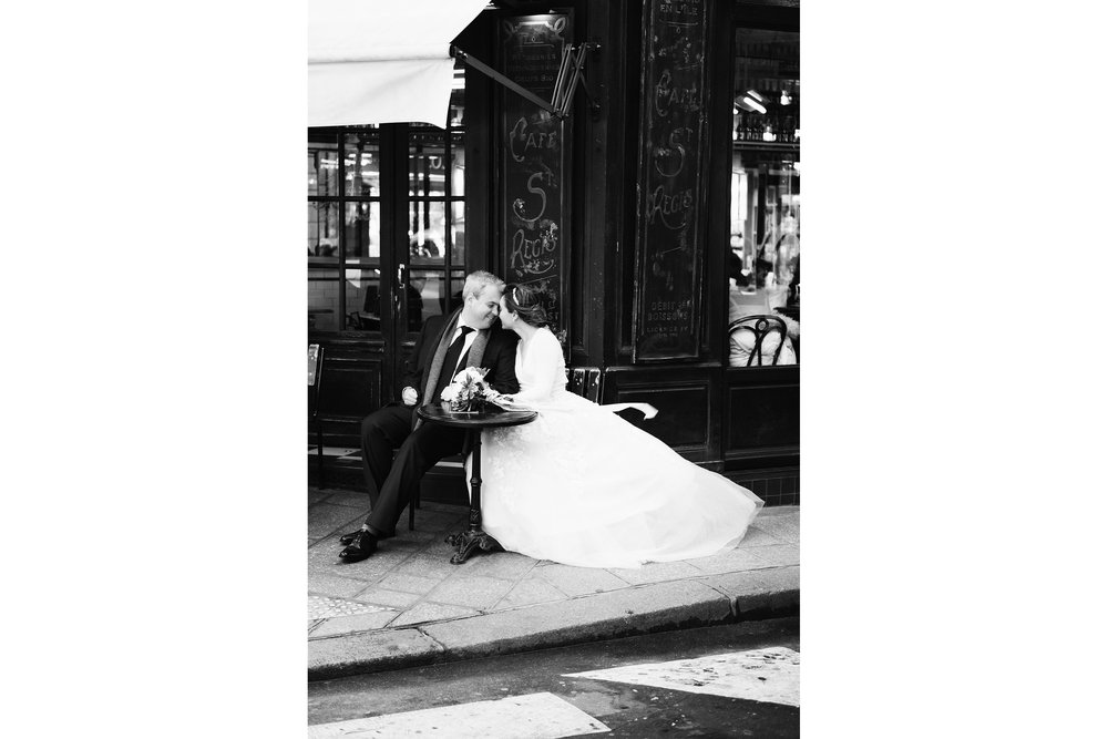 Katie_Mitchell_Paris_Elopement_Photographre.jpg