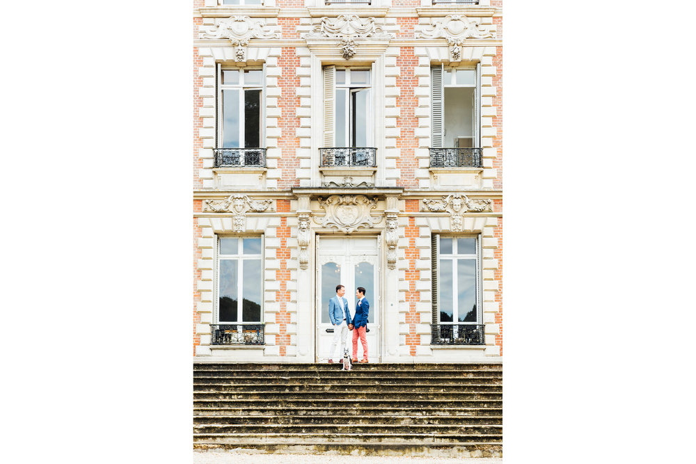 Katie_Mitchell_Paris_France_Engagement_Photographer_23.jpg