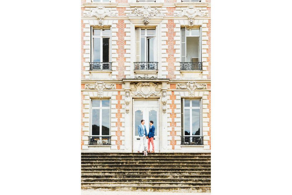 Katie_Mitchell_Paris_France_Engagement_Photographer_23.jpg