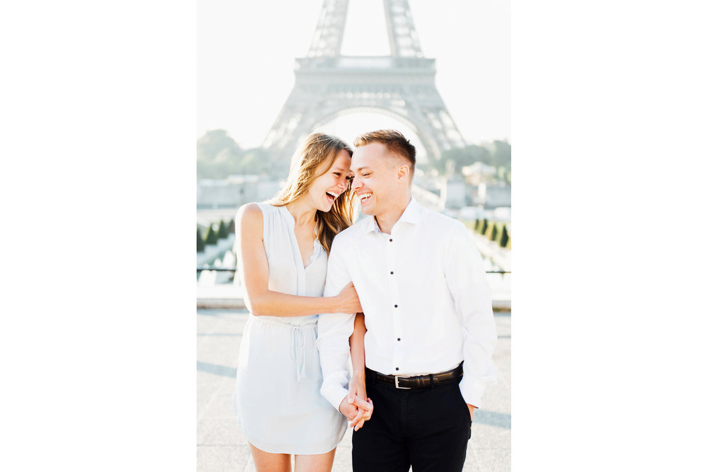 Katie_Mitchell_Paris_France_Engagement_Photographer_21.jpg