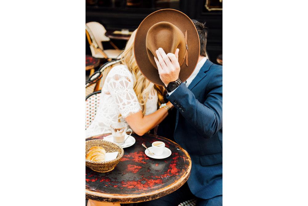 Katie_Mitchell_Paris_France_Engagement_Photographer_18.jpg