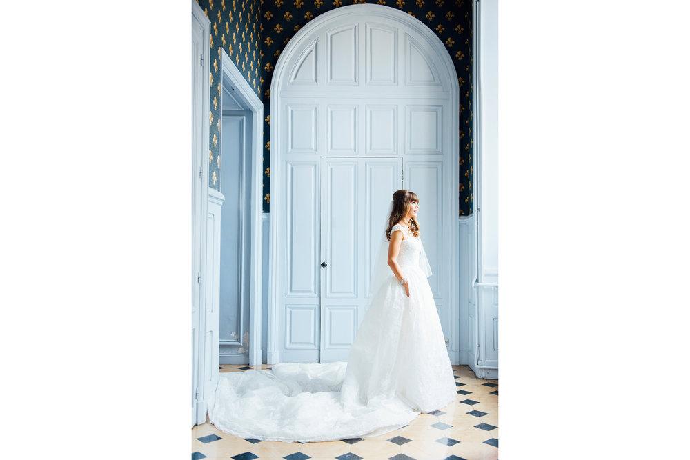 Cipoletti_Wedding_156.jpg
