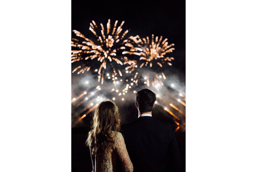 Cipoletti_Wedding_638.jpg
