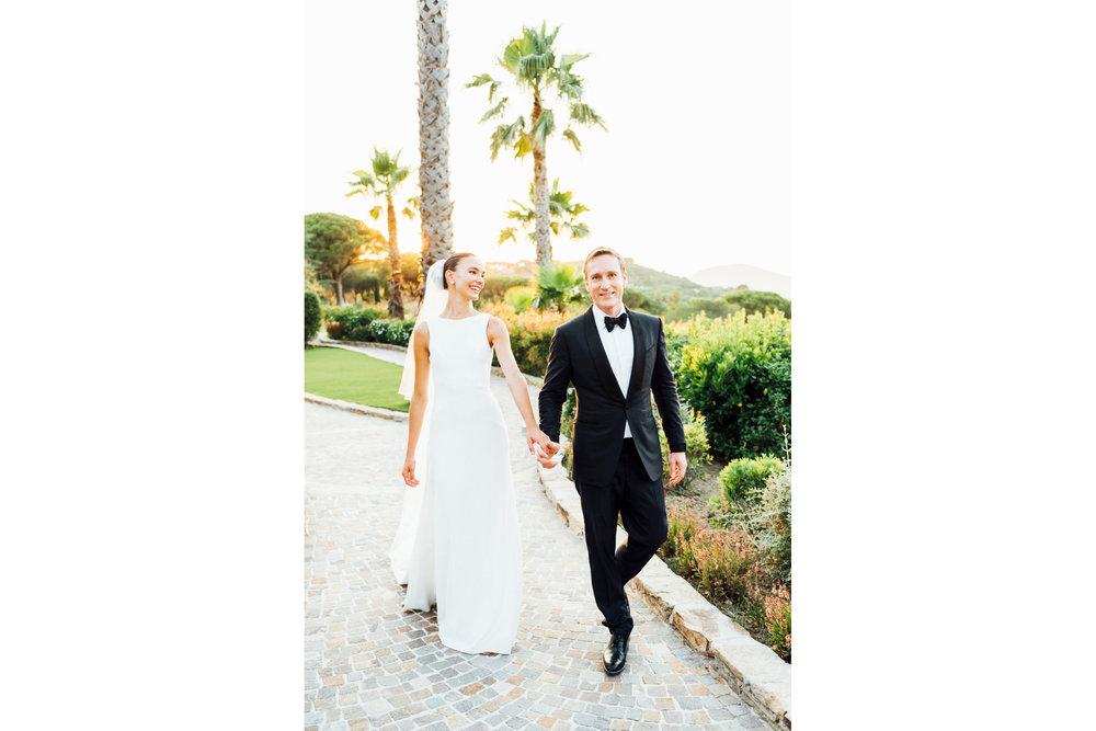 Katie-Mitchell-Saint_Tropez-Wedding-Photographer_France.jpg