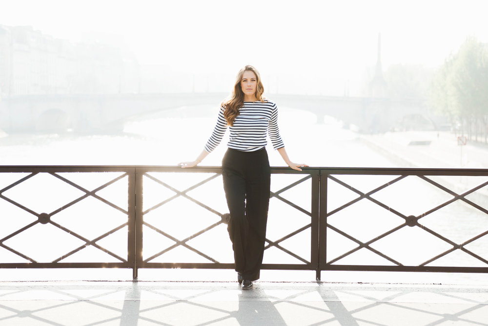 Katie_Mitchell_Paris_France_Portrait_Photographer_06.jpg