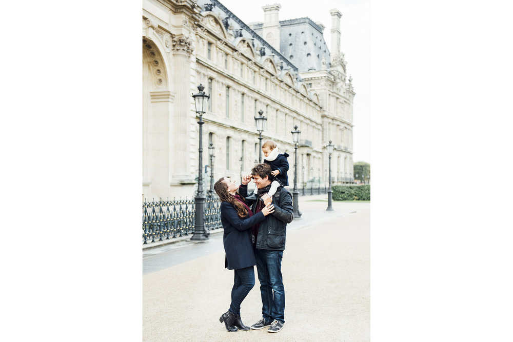 Katie_Mitchell_Paris_France_Family_Portrait_Photographer_05.jpg