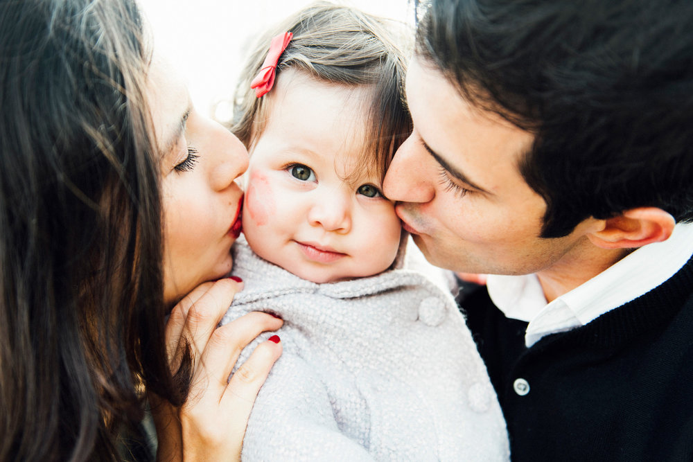 Katie_Mitchell_Paris_France_Family_Portrait_Photographer_01.jpg