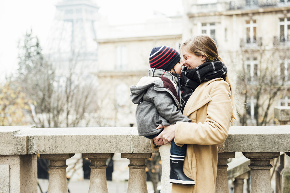 Katie_Mitchell_Paris_France_Family_Portrait_Photographer_09.jpg