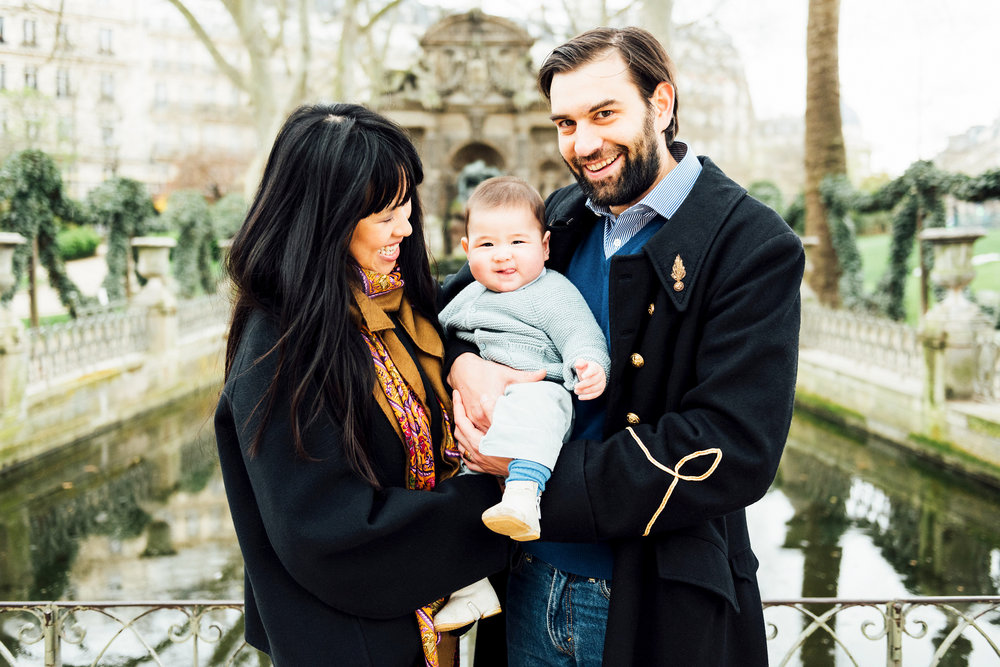 Katie_Mitchell_Paris_France_Family_Portrait_Photographer_21.jpg