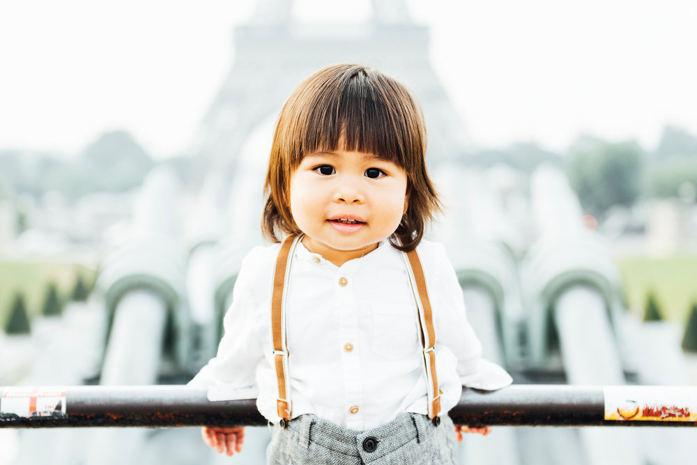 Katie_Mitchell_Paris_France_Family_Portrait_Photographer_13.jpg