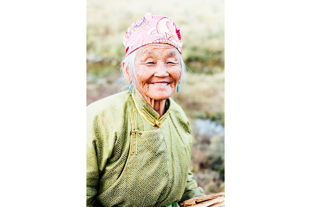 Katie_Mitchell_Photography_India_Mongolia_Worldwide_Travel_Photographer_07.jpg