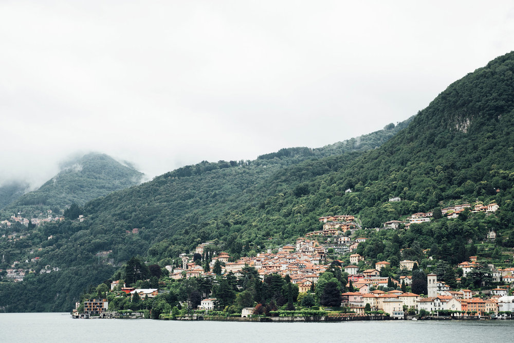 katie-mitchell-villa-pizzo-lake-como-wedding-_01.jpg
