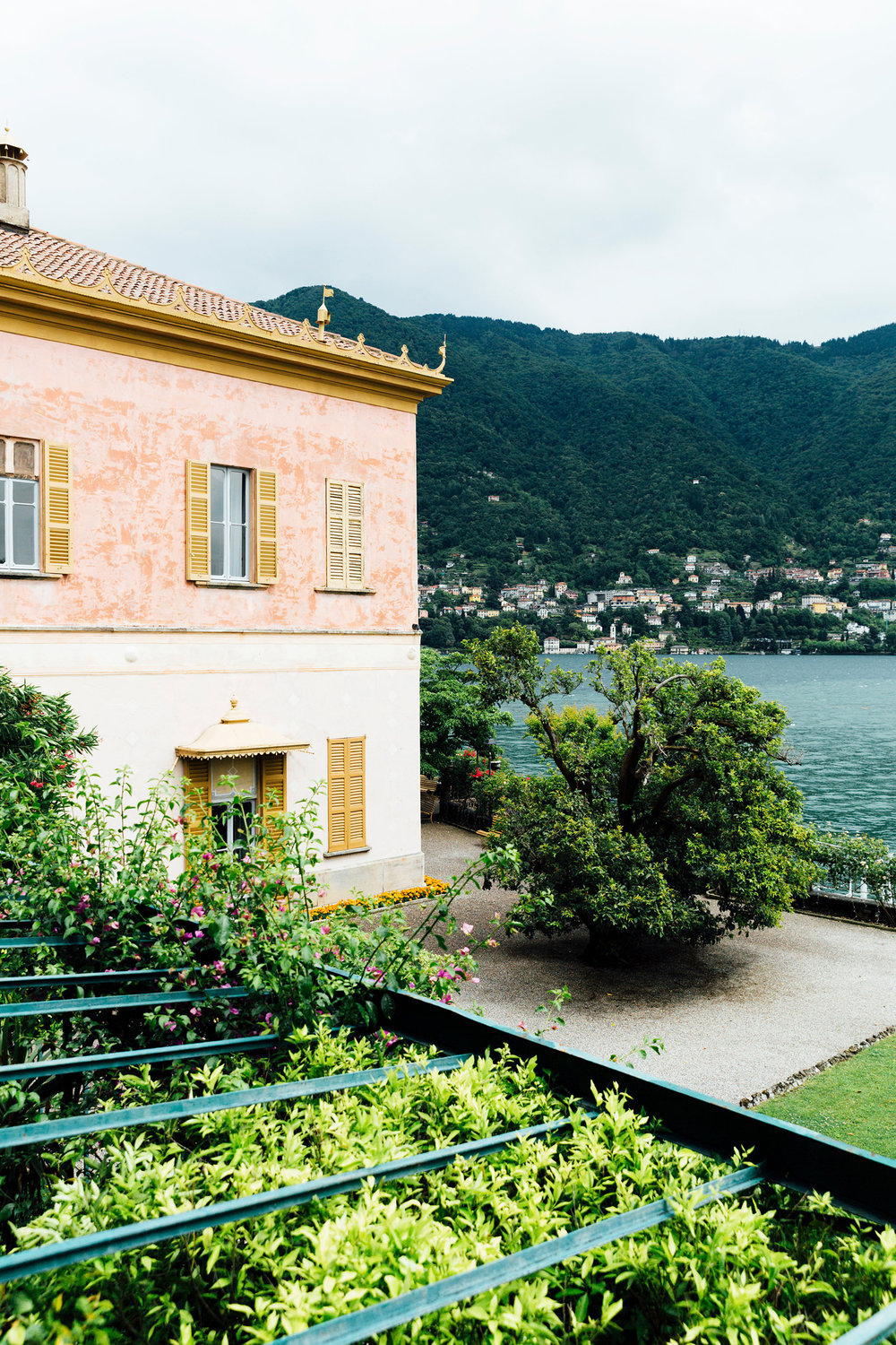 katie-mitchell-villa-pizzo-lake-como-wedding-_15.jpg