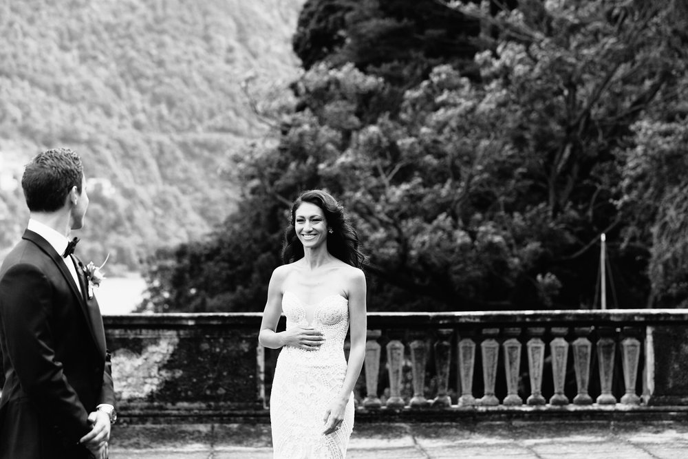 katie-mitchell-villa-pizzo-lake-como-wedding-_21.jpg