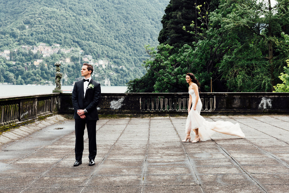 katie-mitchell-villa-pizzo-lake-como-wedding-_20.jpg