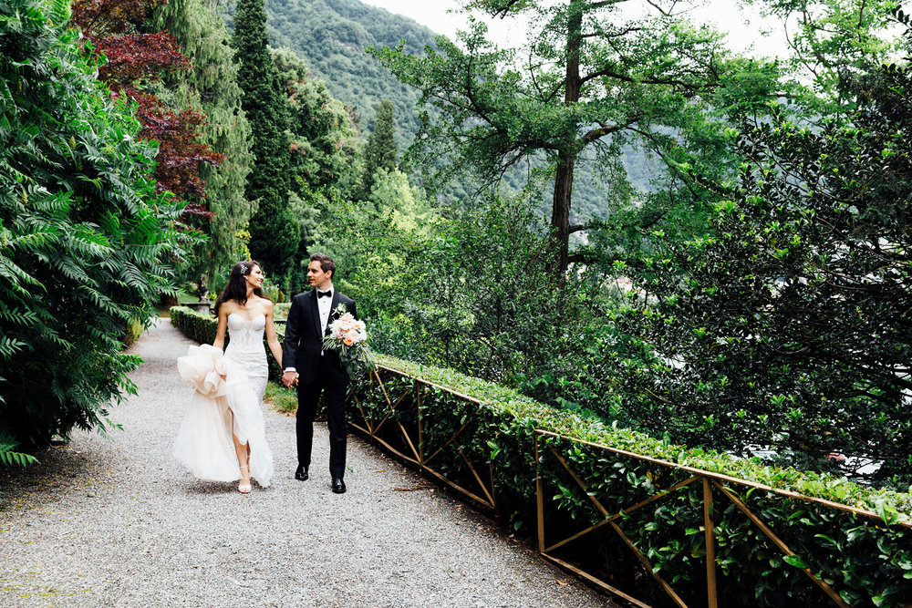 katie-mitchell-villa-pizzo-lake-como-wedding-_25.jpg