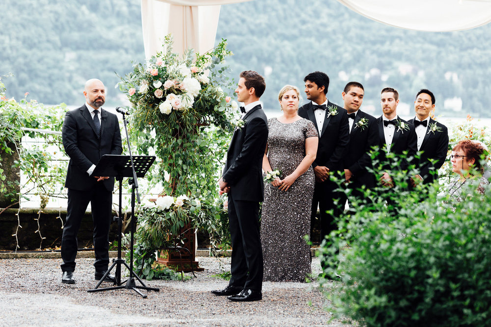 katie-mitchell-villa-pizzo-lake-como-wedding-_32.jpg