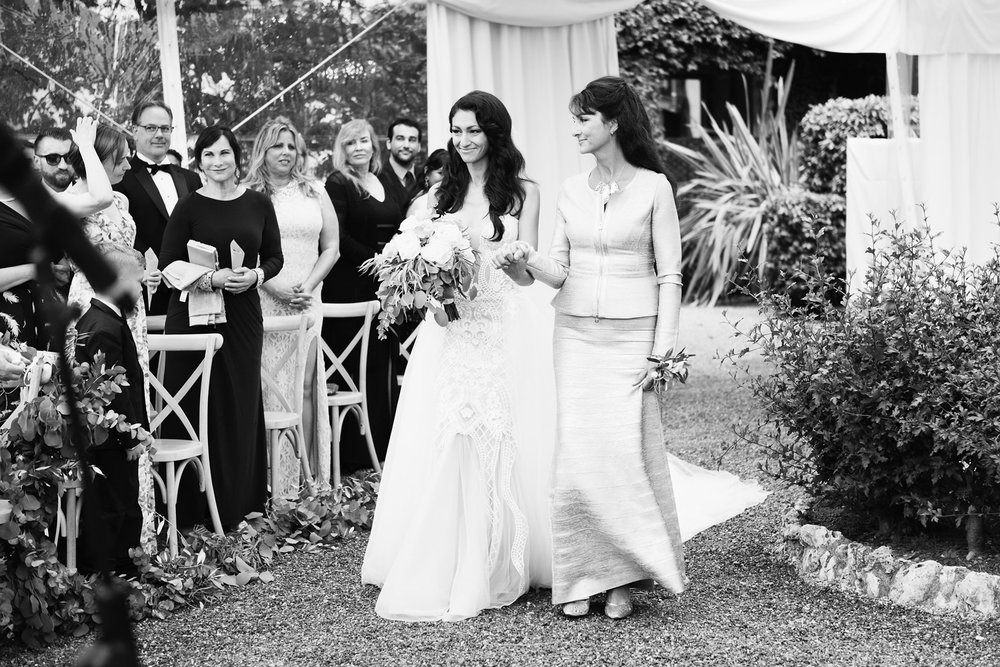 katie-mitchell-villa-pizzo-lake-como-wedding-_37.jpg