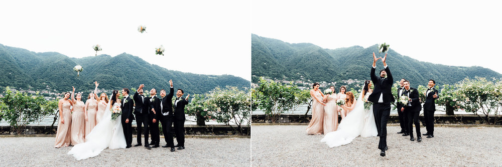 katie-mitchell-villa-pizzo-lake-como-wedding-_52.jpg