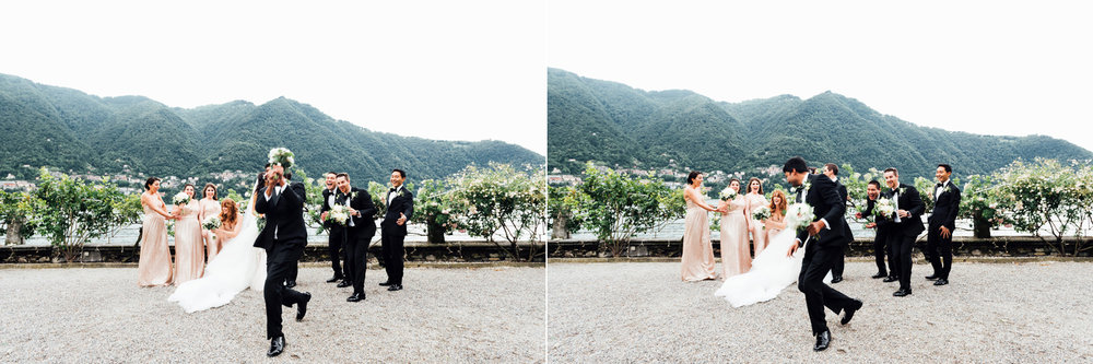 katie-mitchell-villa-pizzo-lake-como-wedding-_53.jpg